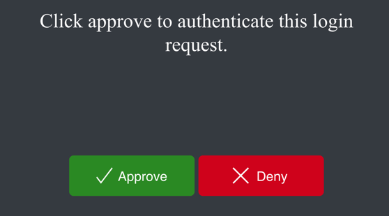 authenticator.png