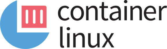 Container_Linux_Logo