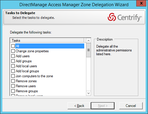 DMAM_DelegateZoneControl_Tasks.png
