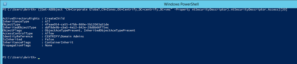 PowerShell_GetAcl.png