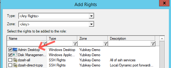 yubikey-win-role add right.png