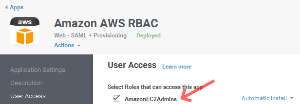 AWS-IAM-useraccess.png