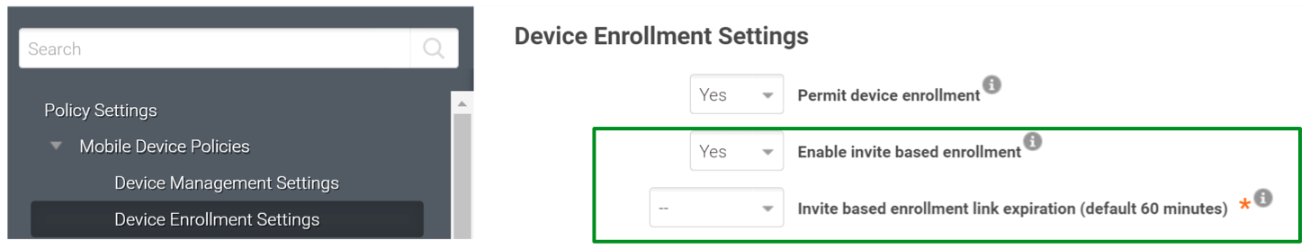 Passwordless Enrollment.png