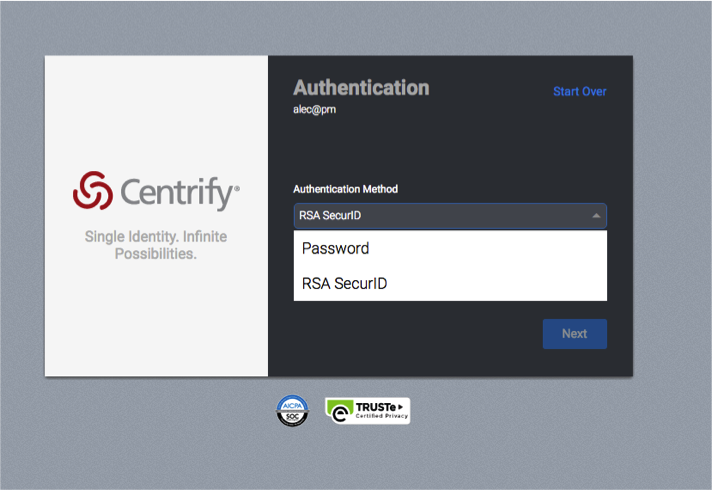 RSA SecurID Auth.png