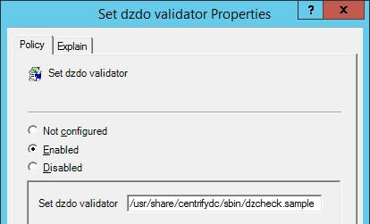 Group Policy - dzdo validator.jpg